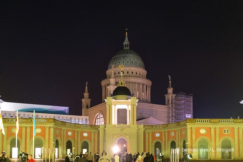 20140118 Parlament brandenburg 5492