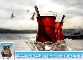 Alıntı: Bir bardak çay deyip geçmeyin.. http://www.uykusuzissizler.com/