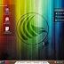 Garuda OS ~ Linux.nya Indonesia !!