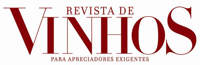 """Divulgação: Revista de Vinhos elege """"Os Melhores do Ano 2013"""" a 14 de Fevereiro - reservarecomendada.blogspot.pt"""
