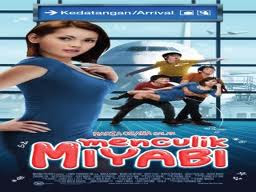 Menculik Miyabi Watch Movie Full