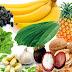 Tumbuhan dan Buah-buahan Yang Baik untuk Penderita TBC