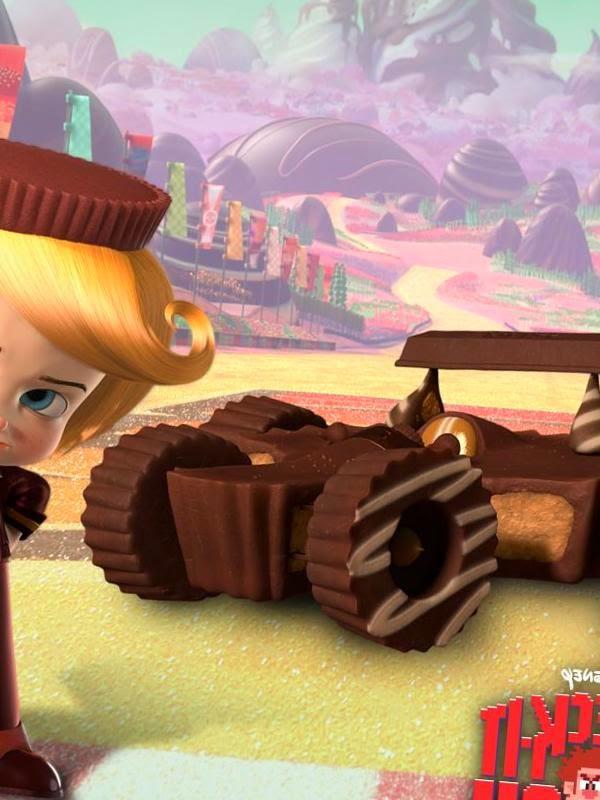 Toy Story 1 Audio Latino 1 Link
