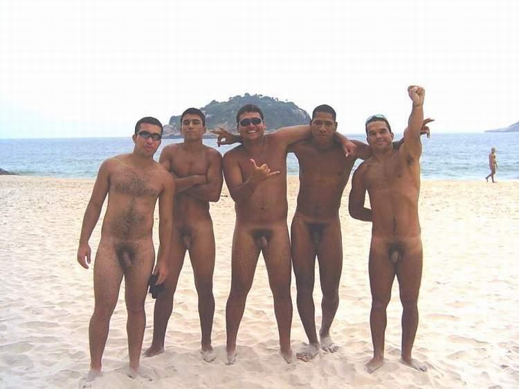 homens transando gay chat portugal