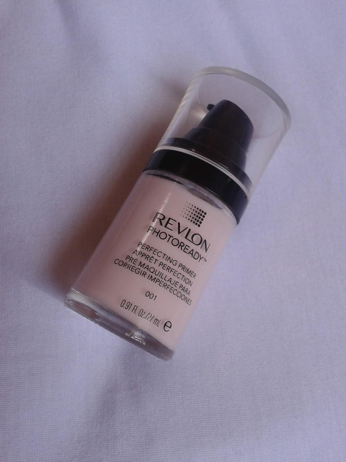 Revlon PhotoReady Concealer, Light Medium, 0.11 Oz Revlon photoready foundation 003