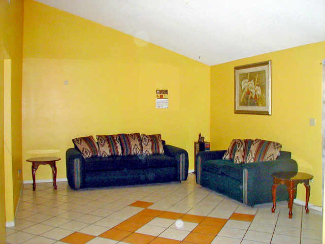 Living room color yellow living room colour