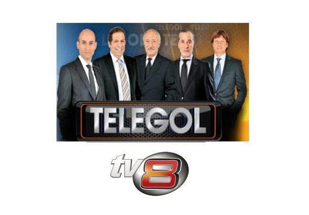 ... , yeni sezonda yeni kanalı tv8 'de izleyicileriyle buluşacak
