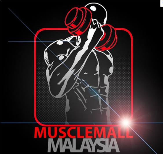 muscle supplement