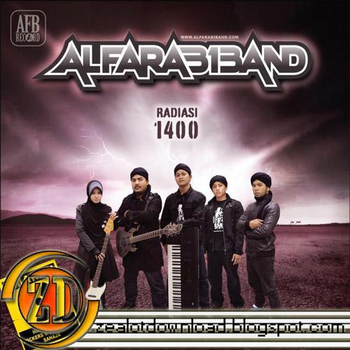 Radiasi 1400 (2012)