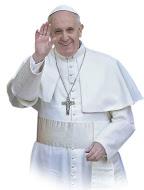 S.S. o Papa Francisco