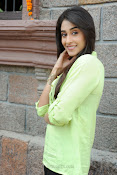 Regina Cassandra Photos at Ra Ra Krishnayya pm-thumbnail-12