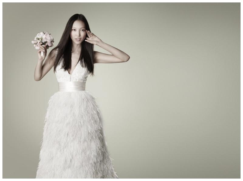 Sample Sale Wedding Dresses 17 Cool