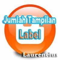 Membatasi_Tampilan_Label