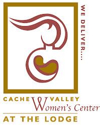Cache Valley Women's Center