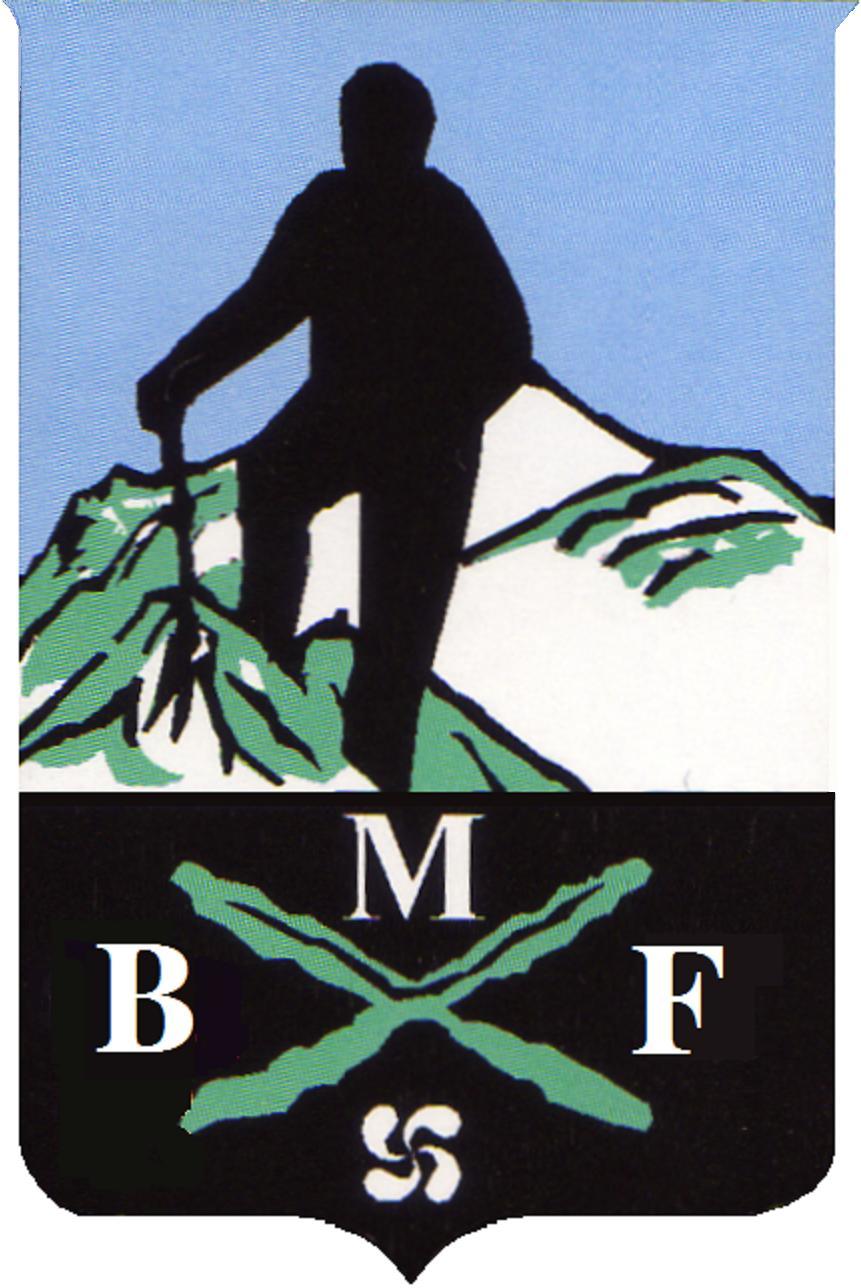 Federación Vizcaína de Montaña / Bizkaiko Mendizale Federazioa