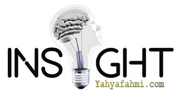 YAHYA FAHMI