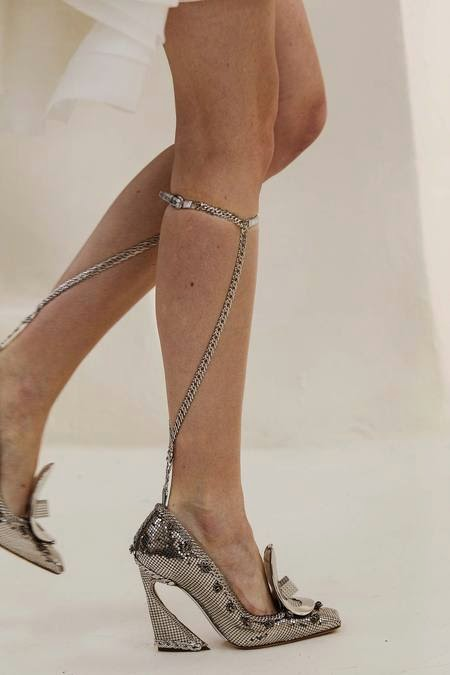 ChristianDior-hautecouture-elblogdepatricia-shoes-zapatos-calzado-calzature