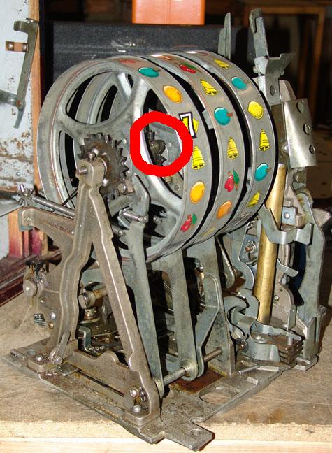 History mills slot machines casino game myshopemall.com online shopping