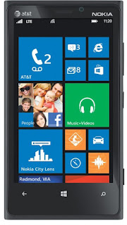 Harga Hp Nokia Lumia Terbaru 2016