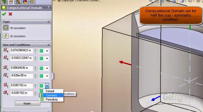 solidworks flow simulation tutorial 2013 pdf