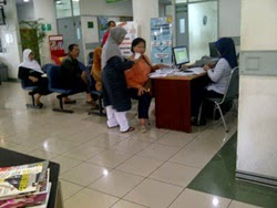 loowngan kerja rumah sakit pelni 2014