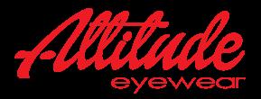 Attitude Eyewear