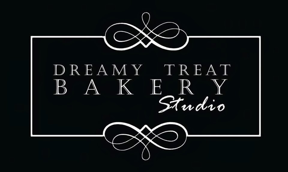 Dreamy Treat Bakery Studio