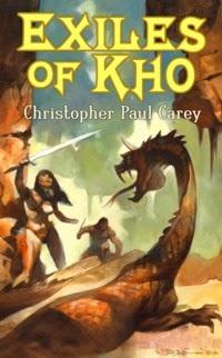 Exiles of Kho
