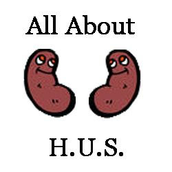 What Is HUS?