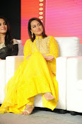 Sonakshi sinha at Lingaa event-thumbnail-15