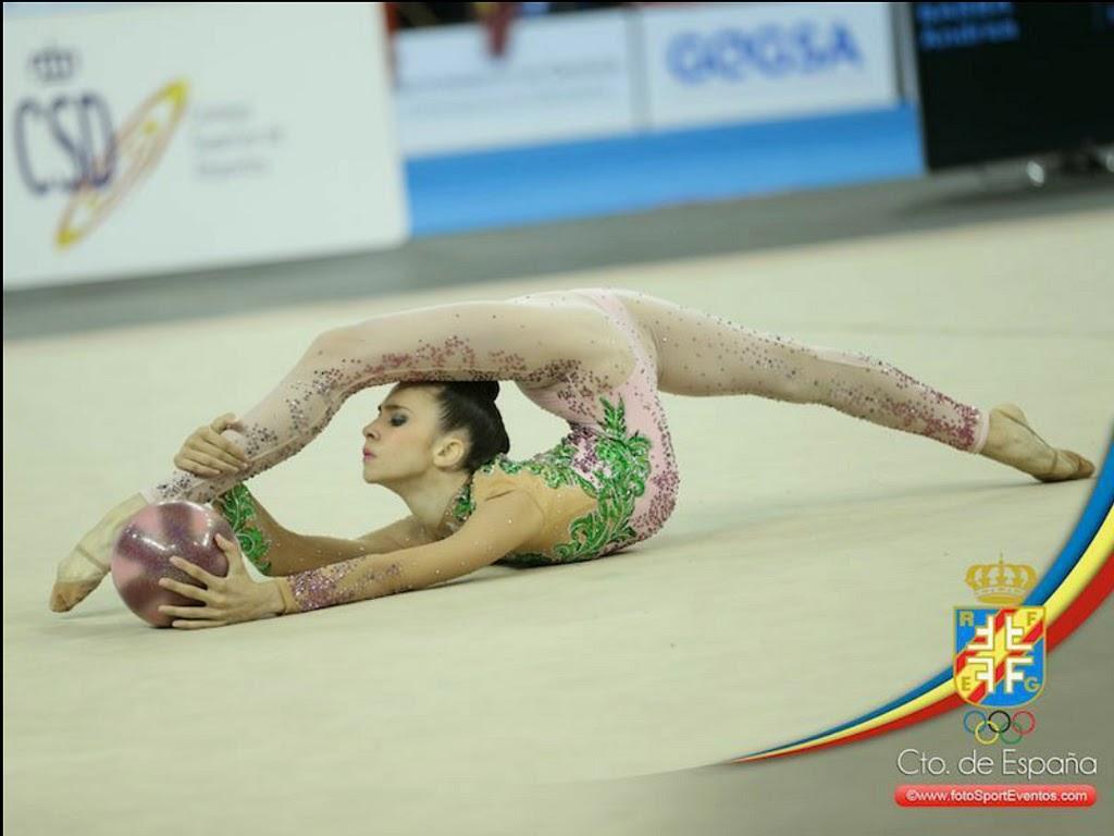 Andrea Barba Serrano