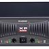 XP 6000 AMPLIFICADOR POTENCIA 2400W PHONIC