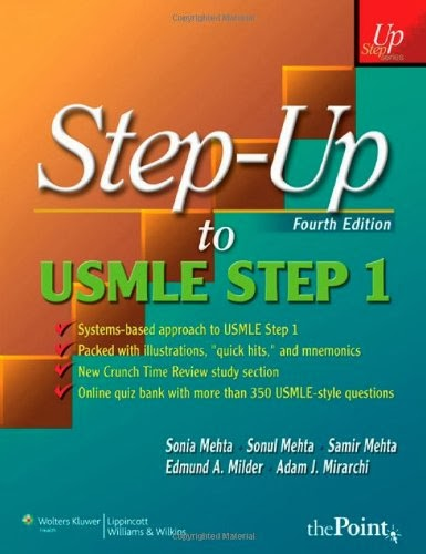 Step-Up to USMLE Step 2 CK, 3e (Step-Up Series) Van Kleunen MD, Jonathan P., Je
