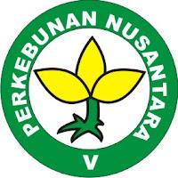 Lowongan BUMN PT.Perkebunan Nusantara V (Persero)