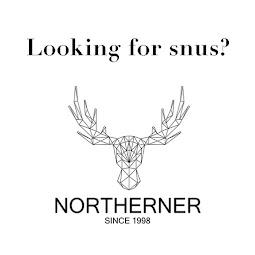 Buy snus online