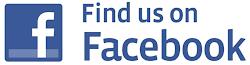 LeadOff Facebook