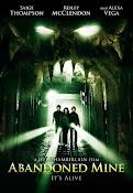 Abandoned Mine (2013) ()