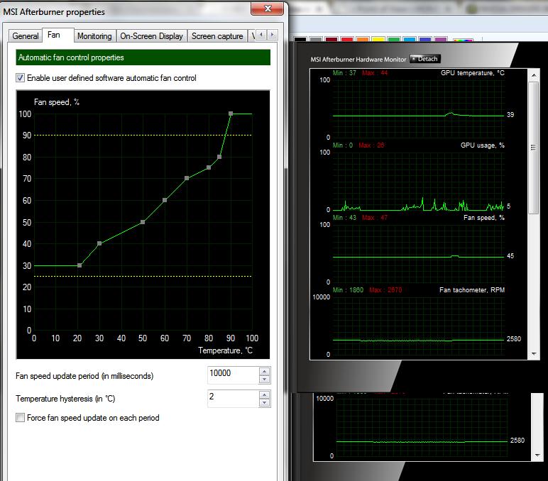 Alta temperatura GTX 560N Point of View Sem+t%C3%ADtulo