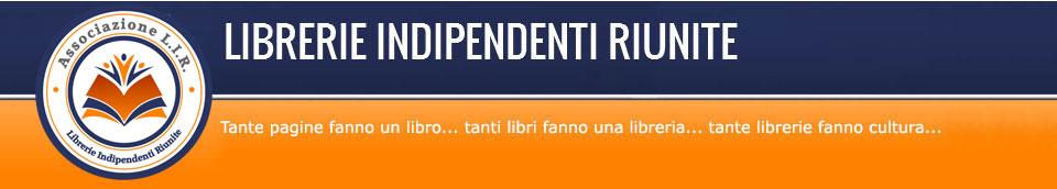 Librerie Indipendenti Riunite