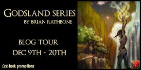 Godsland Series Tour