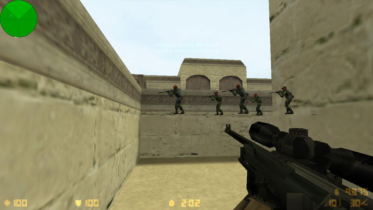Wh для cs 1 6 скачать бесплатно не кидая в папку с кс го скины оружия в cs go скачать
