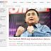 Solidariti MCA Menolak Hukum Hudud, Tak Bertanding PRK Bukit Gelugor...