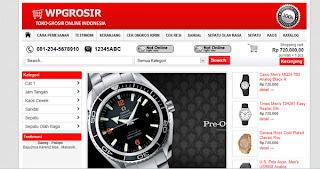 toko online wordpress demo2