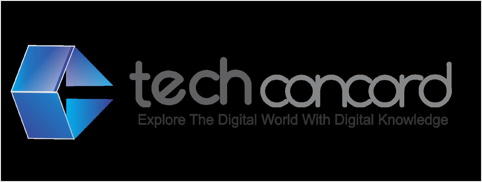 Tech Concord