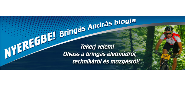http://bringasandras.blog.hu/