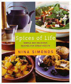 spices-of-life-simple-and-delicious-recipes-for-great-health