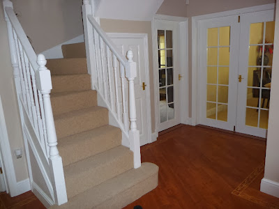 and landing decorating ideas hall stairs and landing decorating ideas