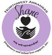 NWA Share Parent Support Group