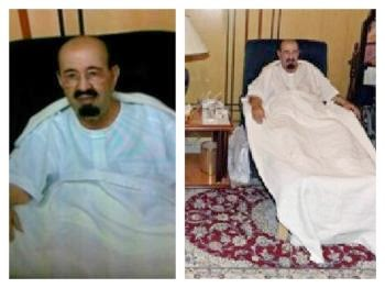 تفاصيل الايام الأخيرة في حياة الملك عبد الله.. والخلافات في العائلة السعودية.