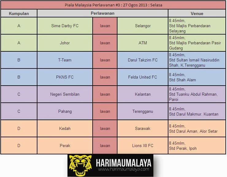 piala-malaysia-27813